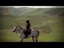 Рамзан Кадыров Игра престолов альтернативная версия