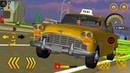 City Car Driving Simulator Driver's License Examination Best Gameplay