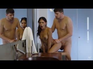 Baby Nicols порно porno русский секс домашнее видео brazzers hd