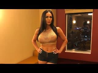 Kendra Lust - Porno Star   Порно Модели   Имена Актрис   Фулл