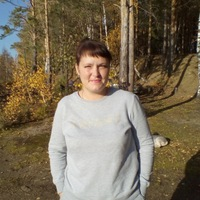 Танюша Костина
