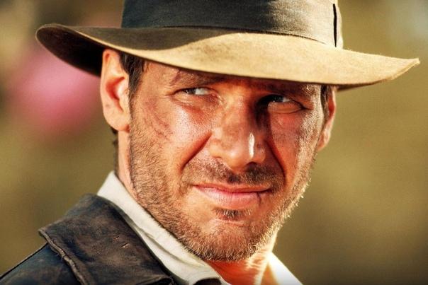 Сценарист Дэвид Кепп вслед за Стивеном Спилбергом покинул команду пятого «Индианы Джонса»