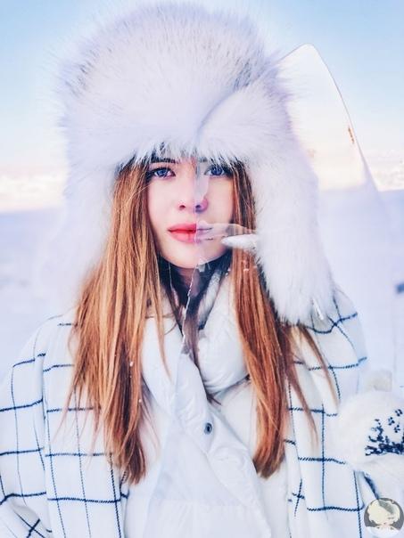 Красота холодного Байкала: 10 невероятных фото Кристины Макеевой Москвичка Кристина Макеева уже не раз радовала наших читателей своими фееричными пейзажными фотографиями. Сегодня мы приготовили