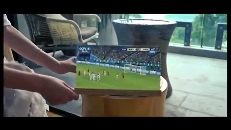 Новинка 2019 Magnifier Screen 3D Превратите смартфон в планшет одним движением Уже в продаже