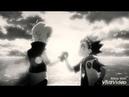 Бейблэйд аниме клип- я видел страх в чужих глазах