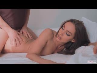 LuxuryGirl (PornHub - Пасынок трахнул свою молодую мачеху / Stepson Fucked His Young Stepmother) [2020, Stepmom, Russian, 1080p]