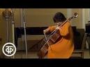 Концерт лауреатов VI Международного конкурса им. П.И.Чайковского (1978)