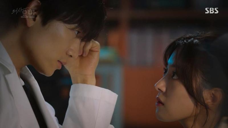 [rus sub] Minseo (민서) – Star (Doctor John 의사요한 OST)