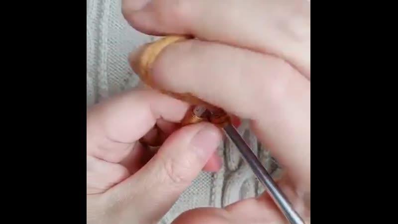 Knitting_tytInstaUtility_4b639.mp4