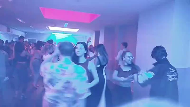 Сергей Решетов - Live