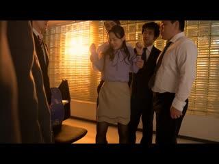 ssni-437 office lady rape japanese pantyhose | японка | азиатка | секс с | asian | japanese | girl | porn | teen | milf | jav