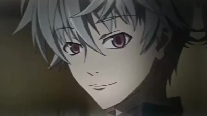 Ngl I had a crush on him 💖 He's still one of my favorite characters / Future Diary