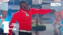 "Da Baby Is A Young CEO For Sure With ""Suge"" In First Ever BET Awards Performance 
