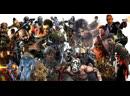 NRG Stream Grand Theft Auto V GTA 5 Прохождение на 100%