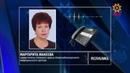 В Новочебоксарске сегодня на карантин из-за пневмонии закрыли школу