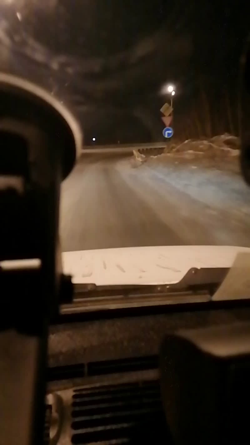 Дамир live stream on VK.com