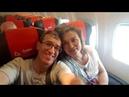 Наше путешествие по Хорватии и Словении. Винтгарское ущелье. Лыжный центр Вогель.