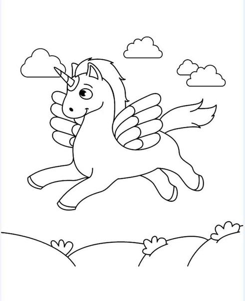 Предлагаю вам серию раскрасок для девочек 5 часть - Картинки можно распечатать на принтере Сохраняйте себе на странички. И занят и