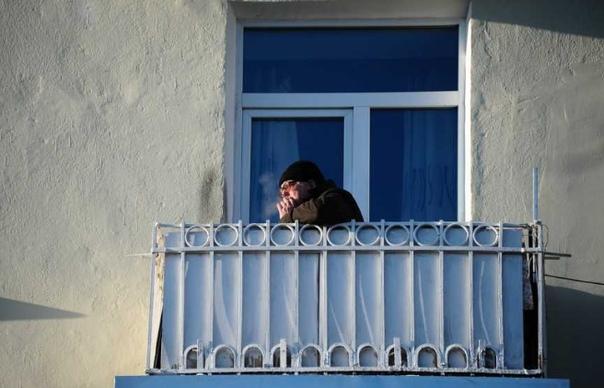 Первый штраф за курение на балконе выписали на Ставрополье Жителю города Изобильного в Ставропольском крае выписали один из первых штрафов за курение на балконе. Об этом 7 октября сообщил