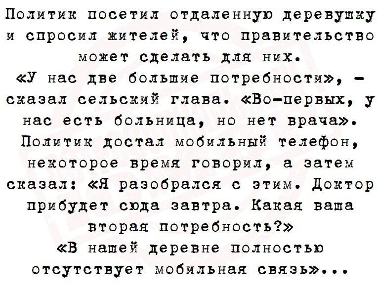 xEGMyGFFh70.jpg