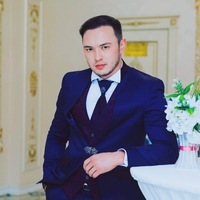 Сабит Мустафа
