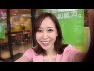 Shinoda Yuu , Японское порно вк, new Japan Porno, Doggy Style, Handjob, Japanese, Older Sister