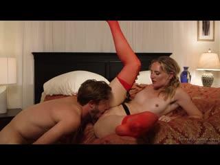 Mona Wales [порно, porno, русский инцест, домашнее, brazzers, porn, all sex, hd, Milf, трах]