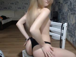 18 bongacams chaturbate 18 anal,webcam,pov,casting