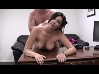 Winter [GolieMisli+18, Teen, All Sex, Casting, First Time Anal, Big Tits, Big Ass, Creampie, Blowjob, New HD 720 Porn 2020]