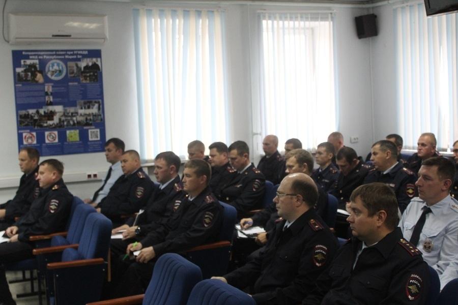 На территории Волжска и Волжского района увеличилось число ДТП