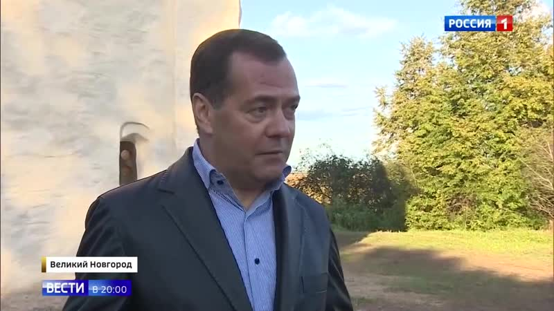 Медведев посоветовал американцам заняться ПРО а не формулировать дурацкие идеи