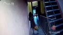 В Анжеро Судженске полицейские раскрыли ограбление пожилой женщины