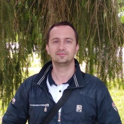 Дмитрий Грибков