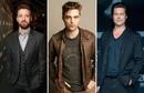 Любовники против мужей 7 знаменитых брутальных мужчин жны которых изменили им и ушли к другому