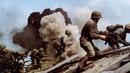 15 сентября 1950 началась Инчхонская десантная операция  высадка американского морского десанта в порту Инчхон во время Корейской войны 1950-1953