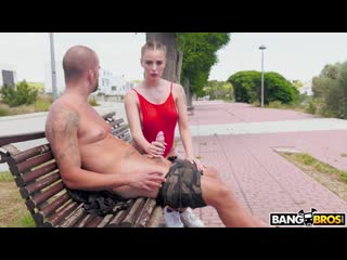 Lya Missy [PornMir, ПОРНО, new Porn, HD Latina Teen Big Tits]