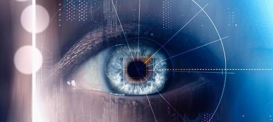Учебный план освоения компьютерного зрения