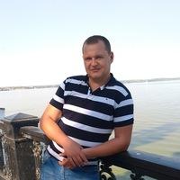 Денис Нетахата