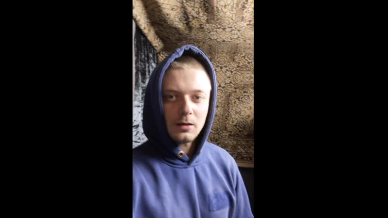 StarVlogs_Video_1591108769173_HD.mp4