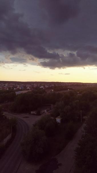 Pro Город Пенза | Пензенская область