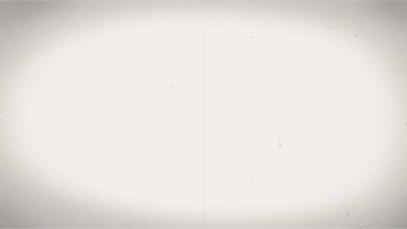 【人力ロンパ手描き】ぼ│か│ろ│こ│ろ│し│あ│む【王馬と最原】