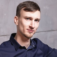 Евгений Игуменов