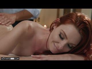 Lacy Lennon [порно, HD 1080, секс, POVD, Brazzers, +18, home, шл