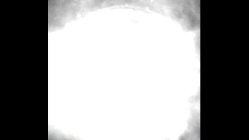 Ракетный двигатель на вращающихся взрывных волнах