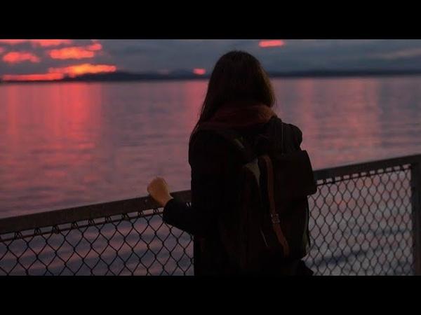 ANDI - Сонная Ли (Adam Maniac Remix)