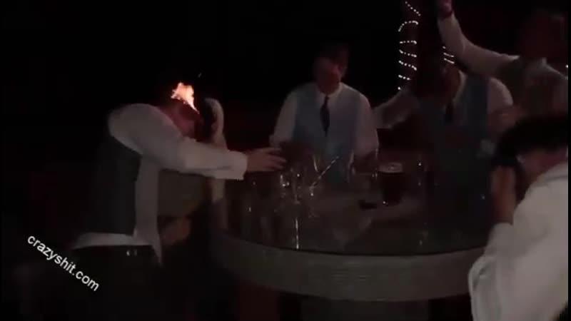 Видео Долбаёба