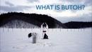 A butoh documentary: Kamaitachi in the snow FULL   雪原の鎌鼬:舞踏ドキュメンタリー【本編】