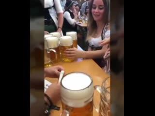 German public oktoberfest compilation, crazy, sex, thot, amateur, вписка, вечеринка, party, немецкое порно, drunk sex, пьяная