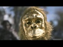Raz Fresco Swervin In BAPE feat. Tre Mission (Directed by ABSTRAKTE)