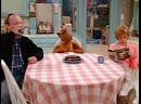 Alf Quote Season 2 Episode 14_Давайте